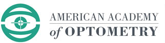 american_academy_optometry