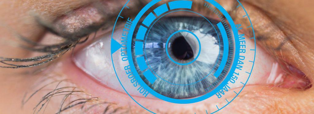 holsboer optometrie contactlenzen